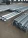 固原组合楼承板价格YXB35-125-750