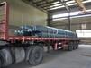 阿拉善盟組合樓承板價格YXB38-150-900