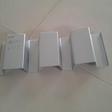 鄂尔多斯YXB51-200-800(S)压型钢板信誉棋牌游戏合楼板图片