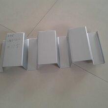 滁州YXB51-226-678钢模板厂不是一般家图片