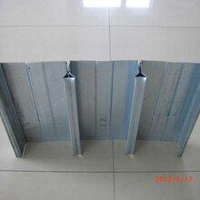 内蒙古自治区钛锌压型板图片