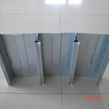 丹东YXB51-250-750压型钢板规格