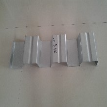 阿勒泰地区YXB60-185-555镀锌钢板图片