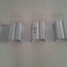 江苏省钛锌板代理商图片