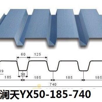 克孜勒苏柯尔克孜自治州YXB38-152-914压型钢板规格