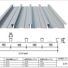 天津YXB60-180-540(B)铝镁锰板图片