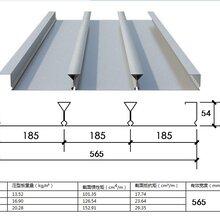 伊春YXB48-200-600(B)钢模板厂家图片