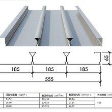 商丘YXB51-342-1025钢模板图片