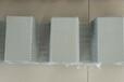 莱芜YXB51-155-620(S)组合楼承板
