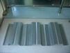 克拉瑪依YXB54-185-565(B)壓型鋼板規格