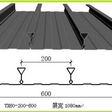 信誉棋牌游戏省YX114-333-666镀锌钢板机器出租图片