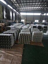 威海YXB65-220-660组合楼承板厂家图片