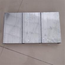 碧澜天钢承板,陕西制作YX65-170-510压型钢板图片