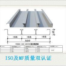 YX51-226-678压型钢板调价汇总图片