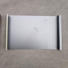 优游娱乐平台zhuce登陆首页供应YX65-170-510压型钢板,钢承板图片