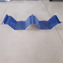 青海耐磨YX65-170-510壓型鋼板圖片