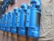 猎雕防爆电动葫芦各种规格防爆电动葫芦防爆电动葫芦使用
