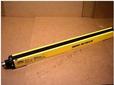 邦纳光栅LS2TP30-150Q88美国原装现货