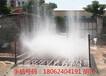 柳州工地洗车台哪家强工地洗车台专业厂家