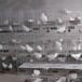 鸽子笼房子,养鸽子用到鸽笼房,