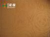 硅藻泥墻面保證睡眠硅藻泥的功能