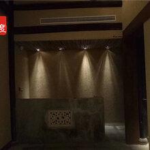 别墅用硅藻泥装修墙面需要多少钱划算不