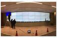 LG47/49/55寸原装拼接屏,32-98商业显示。西南区运营中心。