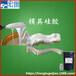 刷模专用矽利康厂家直销工艺品分片模专用液体硅胶