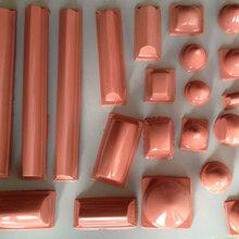 印花机专用移印硅胶用来制作移印胶头的矽利康厂家直销
