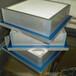 宏图硅胶厂家直销液槽胶愈合性好不开裂的果冻胶免费提供样品测试