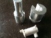 浙江瑞安良工機械專業定制汽車配件塑料件超聲波塑料焊接