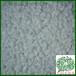 广东厂家生产小家电硅橡胶制品硅胶异型件家电硅橡胶配件来图来样加工订制