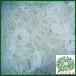 深圳龙岗耐高温透明日用橡胶制品硅胶密封圈白色O型硅橡胶生产厂家尺寸122