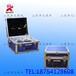 手持式液压检测仪液压测试仪手提式微型液压试验台华义液压不二之选