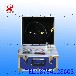 便携式检测仪器液压测试仪便携式微型液压试验台华义液压安全可靠