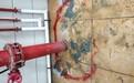 自來水管漏水檢測維修公司小區地下管道滲水查漏定位