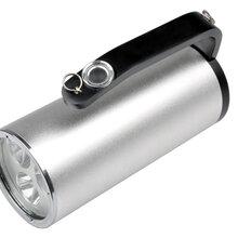 供应RJW7101LED防爆探照灯RJW7102强光手提式防爆探照灯价格RJW7100LED防爆聚光灯厂家直销图片
