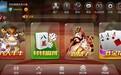 日照手机棋牌游戏开发定制公司,新软业界一流