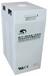 赛特蓄电池2V500AH赛特BT-MSE-500UPS/直流屏/铁路/船舶/电厂