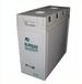 赛特蓄电池2V800AH赛特BT-MSE-8002V800AHEPS直流屏电池