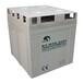 赛特BT-MSE-2000(2V2000AH)太阳能/风能专用储能铅酸蓄电池特价