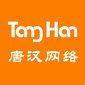 上海网站建设980元送顶级域名+空间+网站优化图片