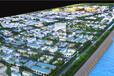 360全息互动投影沙盘技术360幻影成像系统大峡谷模型公司