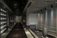 深圳大峡谷数字展厅设计公司哪家好