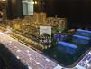 深圳模型制作公司_巴黎世家建筑沙盘模型制作项目