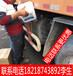 河南新乡哪里有车用尿素卖新乡车用尿素厂家直销