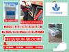 江西景德镇嘉蓝素车用尿素厂家批发直销