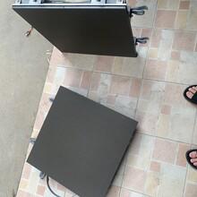 惠州高价回收二手LED显示屏惠州高价回收二手LED广告屏图片