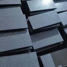 惠州LED显示屏回收商惠州LED广告屏回收商图片