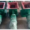 卸料器使用原理和2019的新报价